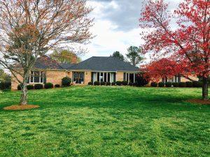 Best Roofers Adairsville, GA - Caliber Construction
