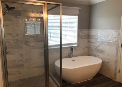 Bath remodeling Adairsville, GA