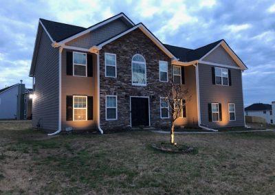 Best Roofing Company Cartersville, GA