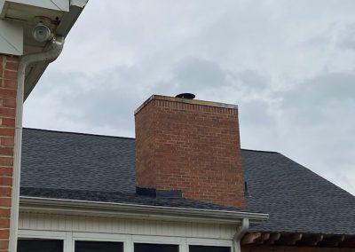 Best Roofers Acworth, GA